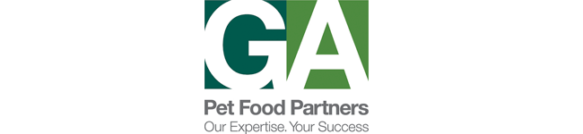 ga_pet_food_logo