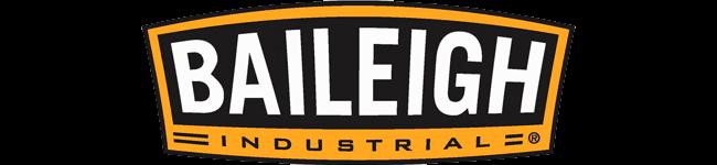 baileigh_logo
