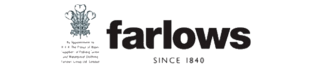 farlows_logo
