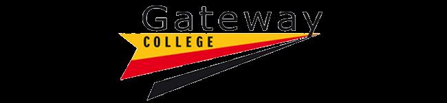 gateway_college_logo