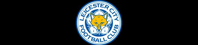 lcfc_logo