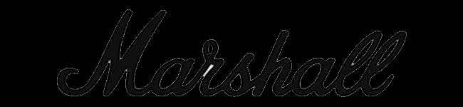 marshall_logo