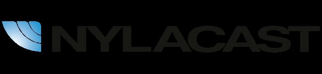 nylacast_logo