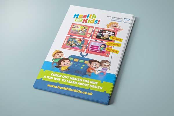 A5_leaflets