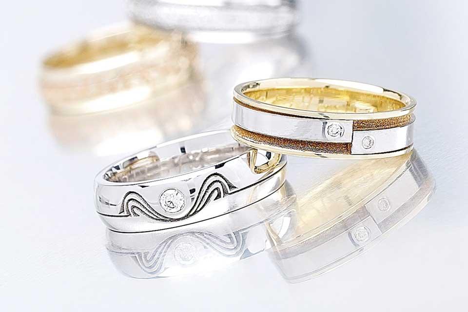 jewellery_photography