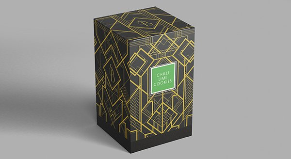 packaging_design